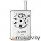Trendnet TV-IP312WN