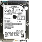 Hitachi 1000GB 2.5 HTS541010A9E680 SATA3-600