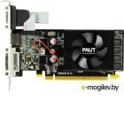 Видеокарты. Palit GeForce GT610 1Gb DDR3 64bit NEAT6100HD06-1193H oem