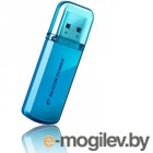 Silicon Power Helios 101 8GB blue