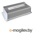 Gauss 200W 12V IP66 PC202023200 / 202023200