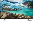 Телевизор Samsung UE75RU7100UX, Ultra HD, Smart TV,Wi-Fi