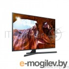 Телевизор Samsung UE50RU7400UXRU , Ultra HD, Smart TV,Wi-Fi