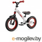 Small Rider Roadster Pro Red
