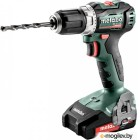 Metabo BS 18 L BL 602326500