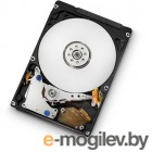 HDD. Seagate 500 Gb 3.5 ST500DM002