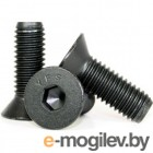 Крепеж. 3*10 Cap Head screw.
