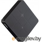 Perfeo SMART TV BOX RATE