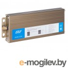 ELF 12V 100W IP65 ELF-SL12100-MJ