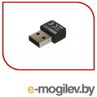 N160USM  TOTOLINK 150Mbps Nano Wireless USB Adapter Drive-free installation