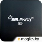 Selenga R4 2Gb/16Gb Android TV Box