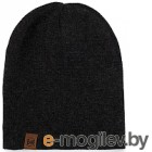 Шапка Buff Knitted Hat Colt Graphite (116028.901.10.00)