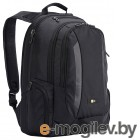 Case Logic 15.6 Laptop Backpack RBP315