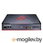 Avermedia Game Capture HD II внешний USB/S-Video/RCA PDU /HDMI/WLAN