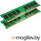 Hynix 512mb PC2-5300