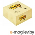 Стикеры 3M Post-IT Original 76х76mm 450 листов 636-В
