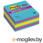 3M Post-IT SuperSticky Love is 76х76mm 360 листов 2028-LVI