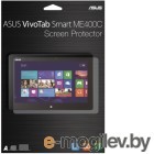 Asus 10 SCREEN PROTECTOR_VIVOTAB SMART/20/10 for ME400C/T100 (90XB00KP-BSC000)