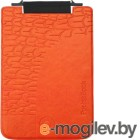 PocketBook PBPUC-5-ORBC-BD (Black-Orange)