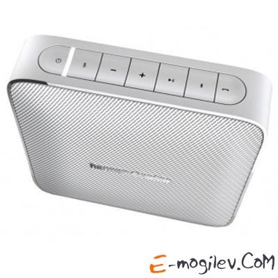 Harman/Kardon Esquire белый (HKESQUIREWHTEU)