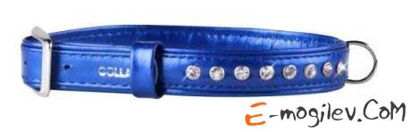 blue collar brilliance essay