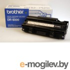 Brother DR8000 for MFC4800/9160/9180