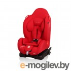 Coto baby Strada Pro (Red)