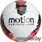 Motion Partner MP404