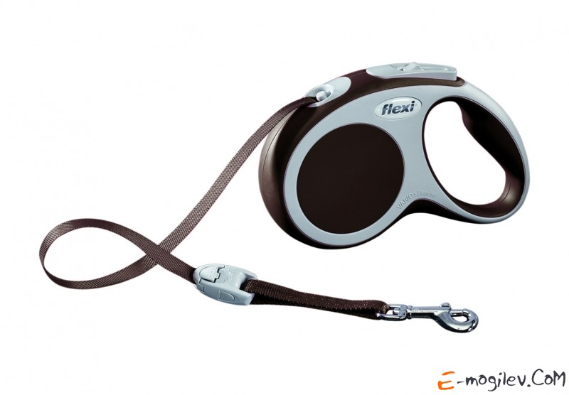 Flexi 12077 Vario (M, Brown)