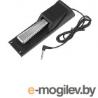 Casio SP-20 traditional piano-style sustain pedal (damper)