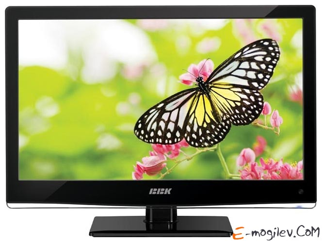 BBK LEM2449HD Black
