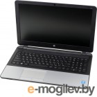 Ноутбук HP 350 G2 | Core i5 5200U | 15.6 HD | 4Gb | 500Gb | DVD-RW | Wi-Fi | Bluetooth | CAM | DOS | Black (K9H78EA)