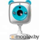 Trendnet TV-IP745SIC HD Wireless Baby Monitor with thermal