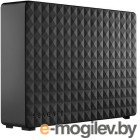 Seagate Original USB 3.0 4Tb (STEB4000200) Expansion 3.5 Black