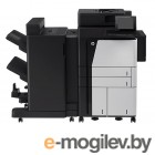 HP LaserJet Enterprise flow M830 A3