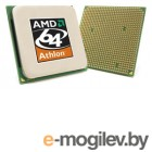 AMD Athlon 64 3500+ Manchester AM2 Уценка