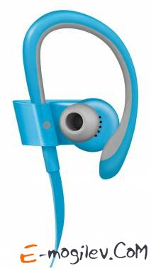 Beats POWERBEATS 2 WL,BLUE 1.2м синий