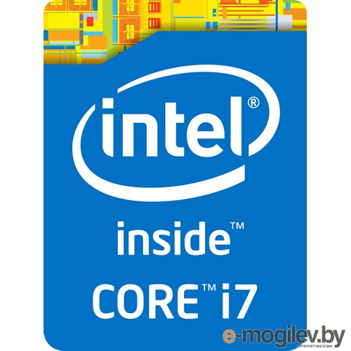 Intel Core i7-6700K | 4.00GHz | Socket 1151 | 8MB | BOX