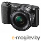 Sony ILCE A5100LB