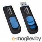 USB Flash. A-Data 32Gb UV128 AUV128-32G-RBY