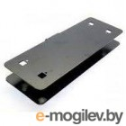 Монтажный кронштейн HDX 9000 Bracket hardware. Includes bracket ears and screws to convert HDX 9000 series codec for rack mount