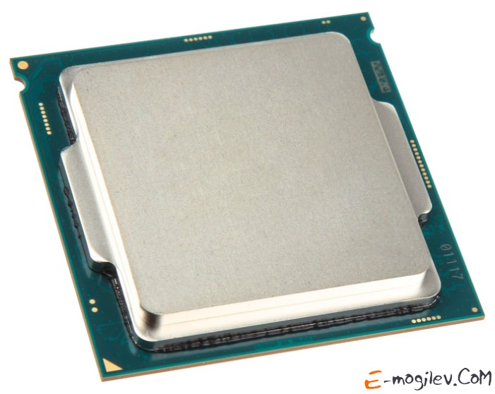 Intel Core i5-6400 LGA1151 (Box)