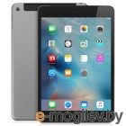 Apple iPad Mini 4  7.9, 128Gb Wi-Fi + Cellular, Space Gray (MK762RU/A)