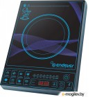 Endever Skyline IP-28 2000Вт