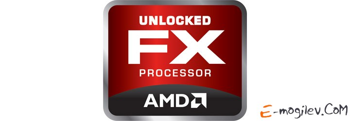 AMD FX-8320E OEM Socket AM3+