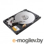 Seagate 1Tb 2.5 ST1000LM014