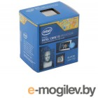 Intel Core i5-4570 box