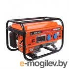 Patriot Max Power SRGE 2500 2.2 кВт