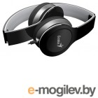 GENIUS Headset HS-M430 black
