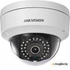 NET CAMERA 4MP IR DOME/DS-2CD2142FWD-IS 2.8 HIKVISION